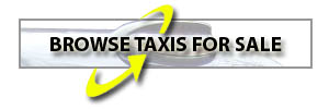 Browse Taxis for Sale
